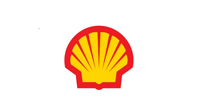 shell-logo-only